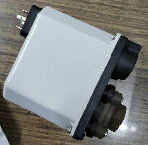 Pressure Switch - MCS11 Article no. 088527 , 1W,1 Bar