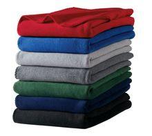 Polyester Micro Mink Super Soft Blanket