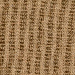 Natural Jute Fabric