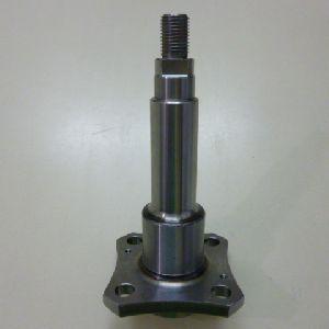 Wheel Spares Parts