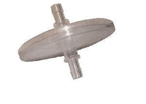 High Flow Suction Filter