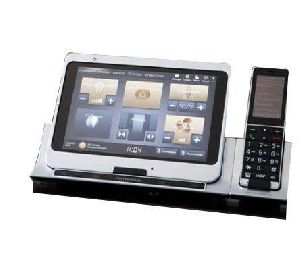 Hotel Room Calling Management System With Digital Display