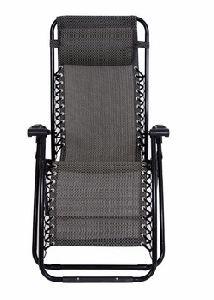 Relax Folding Recliner Chair