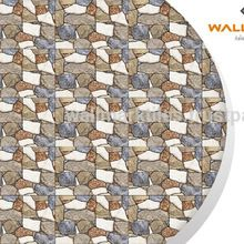 Digital Printed Waterproof Ceramic Body Italian Wall Tiles