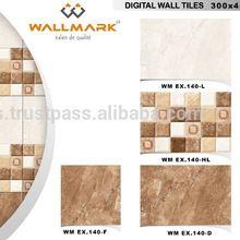 Italian Ceramic Wall Tiles
