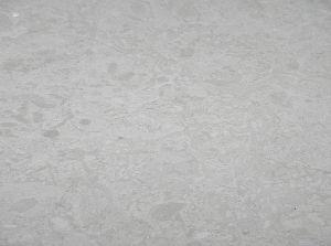 Omani White Limestone