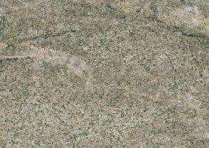 Costa Green Granite