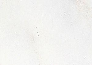 Cristallyna White Marble