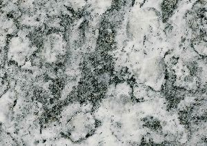 Monterosa Granite