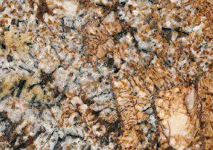 Moscarello Granite