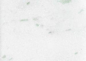 Pinta Verde Marble
