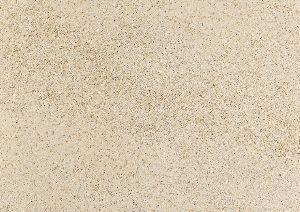 Richeval Limestone