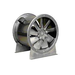 Industrial Flow Fan