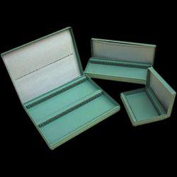 Micro Slide Box Plastic