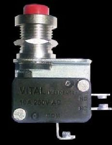 Vrns-fpb-1 Micro Switches