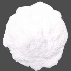 Mercury Powder