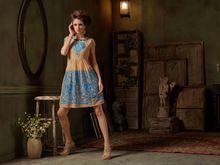 Readymade Top Kurti Partywear Indian Pakistani Ethnic Wear Dresses