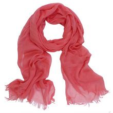 6452a755f Modal Scarf - Manufacturers, Suppliers & Exporters in India