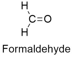 Formaldehyde in Gujarat - Manufacturers and Suppliers India
