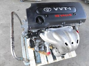 Second Hand Engine Used Engine Truck Parts And Gearbox Available
