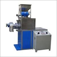 Snack Food Machine,puff Snack Machine,snack Food Extruder