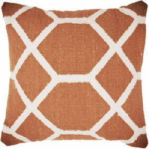 Cotton Hand Woven Cushions Cover