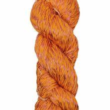 Wool Knitting Yarn