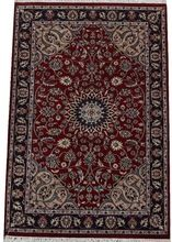 Oriental Style Persian Design Wool Carpets