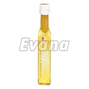 Hydrating And Nourishing Hair Oil
