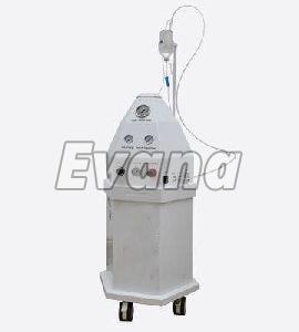 Oxygen Jet Peel Machine