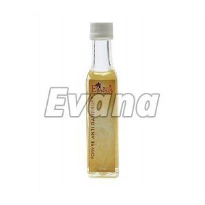 Power Anti Dandruff Shampoo