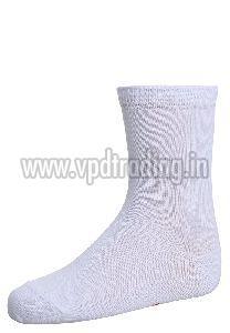 Kids Stylish Socks