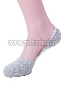 Ladies Extra Low-cut Socks