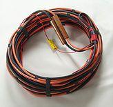 Triple Cable Sets