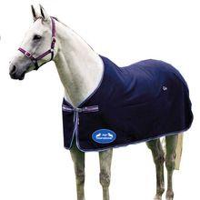 Horse Wool Rugs