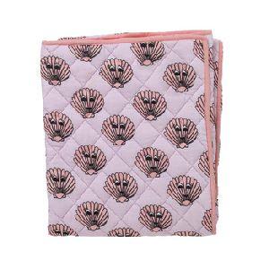 Cotton Crib Sheet Set