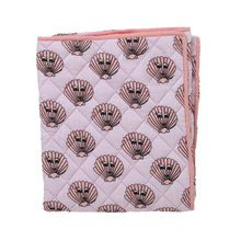 Organic Cotton Crib Sheet Set