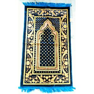 Janamaz Prayer Mats