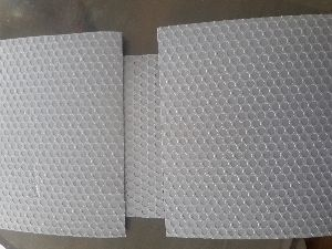 tile protection sheet