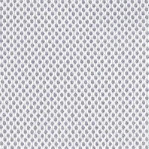 Polyester Mono Net Fabric