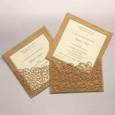 Invitation Card Printing Service