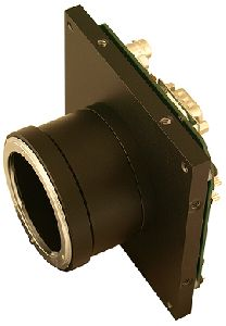 Machine Vision Camera - Manufacturers, Suppliers & Exporters in India