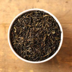 Gopaldhara Premium Green Tea