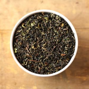 Namring Upper Darjeeling Black Tea