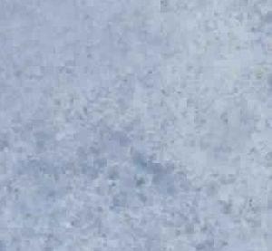 Azul Cielo Marble