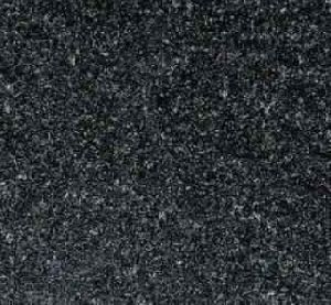 Black Absolute/g20 Granites