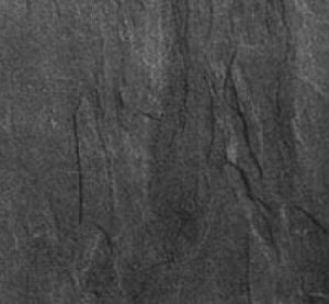 Jakrana Black Sand Stones