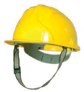 Oryx Safety Helmet