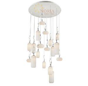 Pendant-ceiling Light