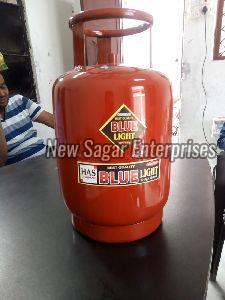 Mini Gas Cylinder